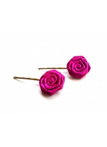 rani rose bobby pin
