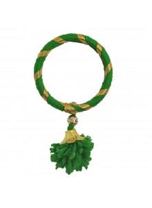 green bhabhi rakhi