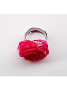 rani rose ring