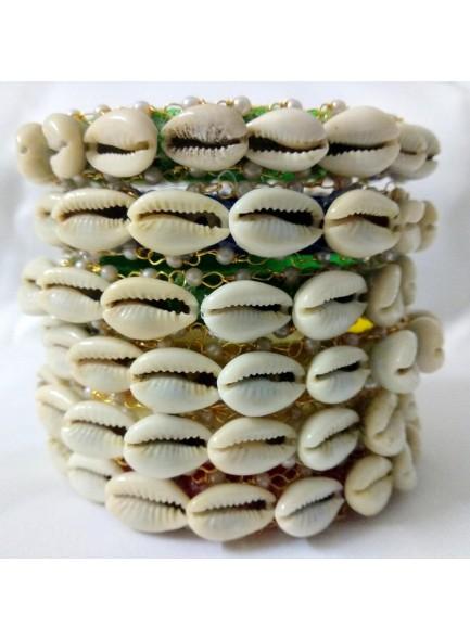 antique kaudi bangles set